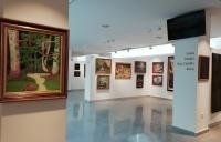 Día Internacional Museos, Salud mental, Ciempozuelos