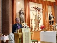 San Juan de Dios, Pregón, Miguel Sánchez-Dalp