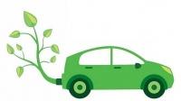 Día Mundial, Medio Ambiente