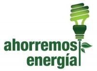 día mundial ahorro de energía, sostenibilidad, san juan de dios, medio ambiente