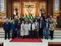 pastoral, san juan de dios, salud,