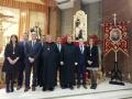 Pregón, San Juan de Dios, Hermandad