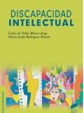 Libro, Discapacidad Intelectual, san juan de dios, Carlos de Pablo-Blanco, psicología