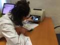coronavirus, covid19, san juan de dios, videollamadas, discapacidad intelectual