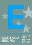 EFQM, calidad, excelencia, acreditaciones, san juan de dios